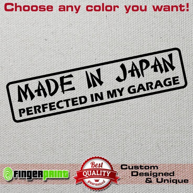 Best Car Stickers Images On Pinterest Car Stickers Decals - Lexus custom vinyl decals for carthe shocker vinyl decal sticker jdm drifting nissan toyota honda