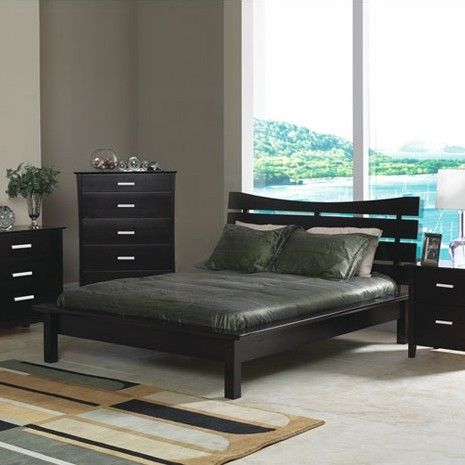 53 Best Images About 10 Off Wayfair Discount Coupon Code