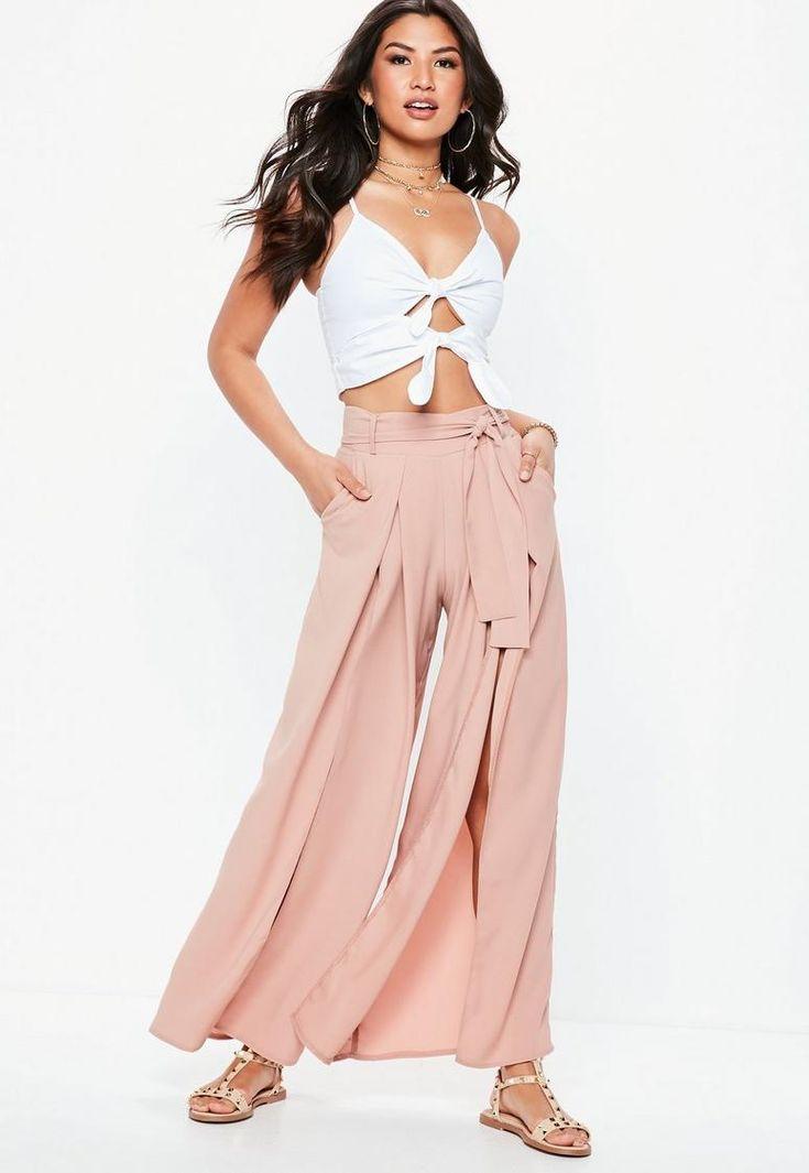 close-pussy-petite-clothing-for-women-uk-malik-xxx-hot