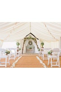 Beach Weddings Bournemouth Dorset Wedding Venue Bridesmagazine Co Uk