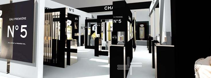 architecture-evenementielle-luxe-ff-design-chanel_7