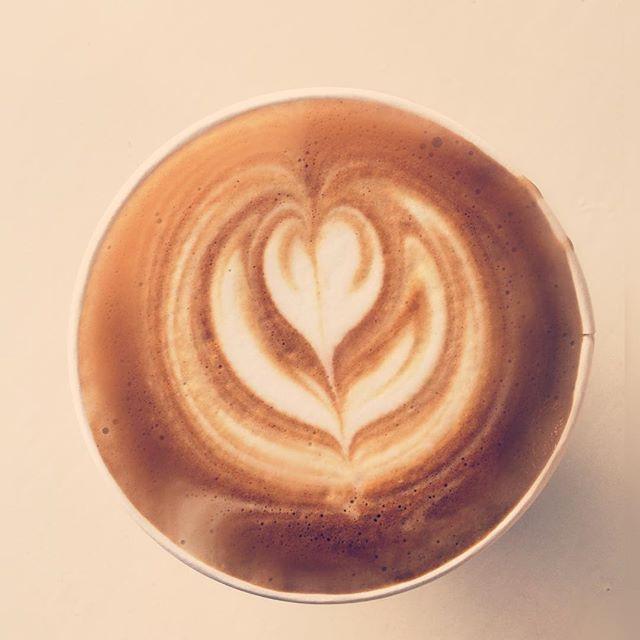 Making Sunday Morning coffees @zestcafenowra :) #sundaymorning #sunday #coffee #cafe #caffeine #barista #allpress @allpressau #allpressespresso #latte #coffeeart #coffeebreak #coffeetime #preworkout #energy #coffeecup #flatwhite #cappuccino #espresso