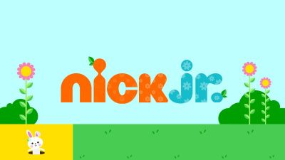 Nickelodeon Launches Nick Jr. Czech Republic