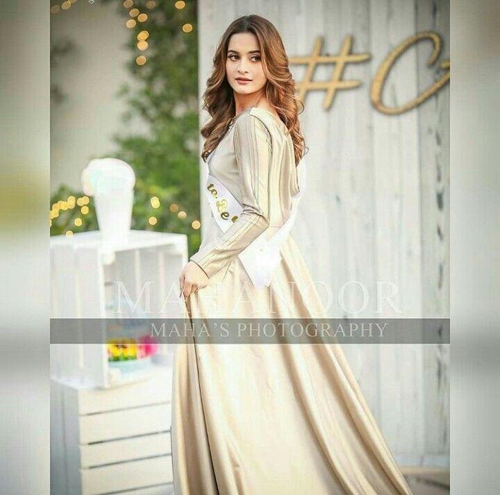 Aiman Khan Muslim Brides Pakistani Actress Beautiful Bride Indian Wear Asian