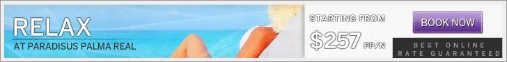 Help Me Pack My Suitcase!! - Punta Cana Forum - TripAdvisor