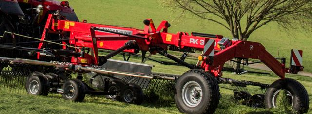 Farm Equipment & Used Farm Machinery for sale in Your Area Can Save You Lots of Money