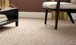 Avery Hardwood providing carpet products, carpet flooring products, carpet installation products. We are selling all types of branded carpet products in low cost and high quality products