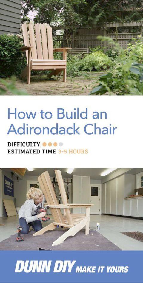 Flash Furniture 4 Pk Rattan Indoor Outdoor Restaurant Stack Chair