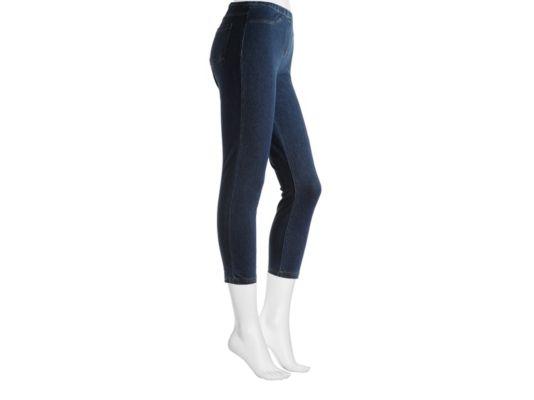 Best 20  Women's capris leggings ideas on Pinterest   Athletic ...