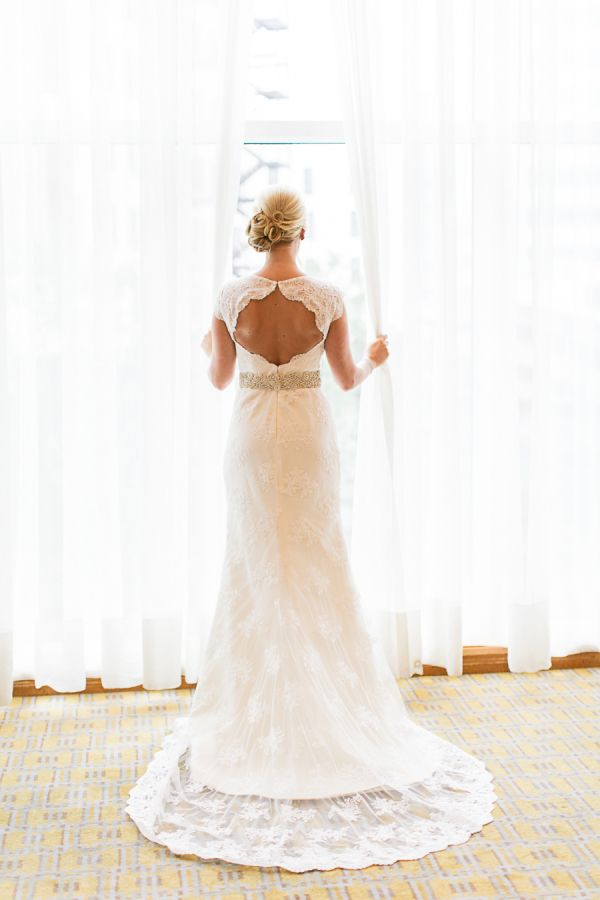 Wedding Dresses Yonkers Ny : Best westchester new york images on travel