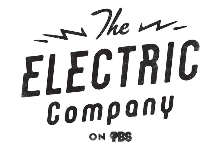 Simon Walker Full Screen Typographic Logo Portfolio Update | PauloPedott Design