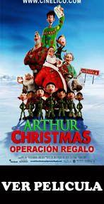 Pagina Infantil - VER PELICULAS GRATIS ONLINE   ESTRENOS DE CINE 2014-2015   PEELINK