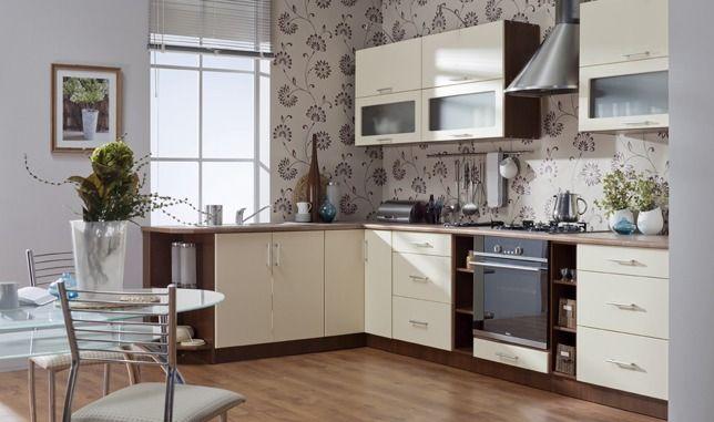 italia-kuchyna.jpg (644×381)