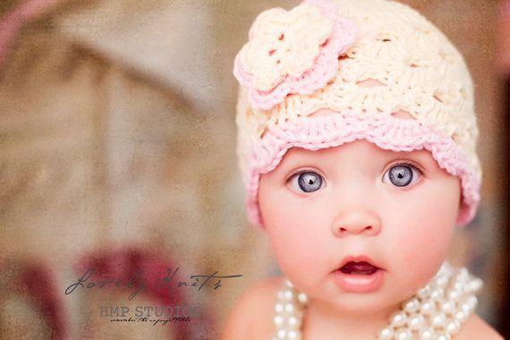 Blonde Baby Names 80