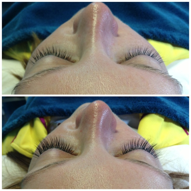 how to become an xtreme lash stylist