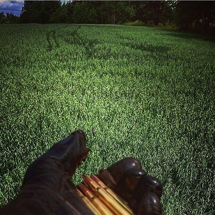 Help a farmer....���� #vildsvin #säd #skyddsjakt #jakt #jägare #jaktkunskap #wildboar #grain #wildboarhunting #normaprecision #norma #normaoryx #hunt #hunter #hunters #hunting #huntinglife #outdoors #nature #sweden #jagd #jagt #metsästys #oxota #jeger #jaeger #caza #caccia #chasse #chasseur http://misstagram.com/ipost/1564792571905199194/?code=BW3Qo2zlExa