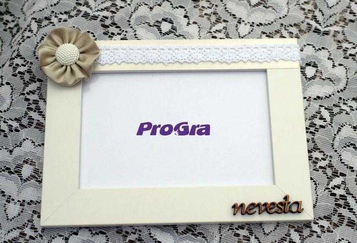 http://www.progra.sk/products/nevesta-elegant-fotoramik/