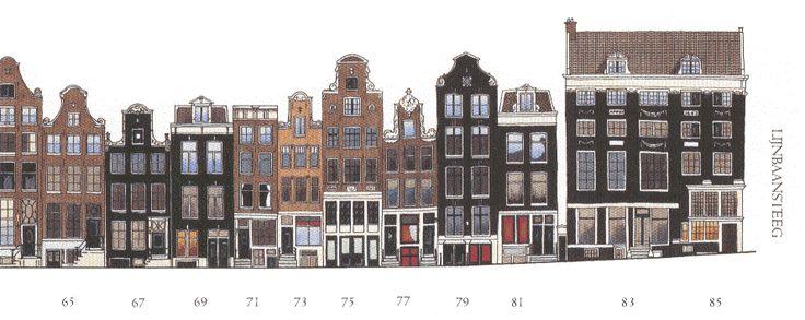 https://www.google.nl/search?q=amsterdamse kanaal huisjes ...