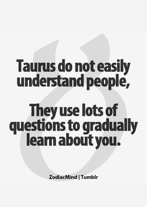 LMAO! I am like this, not because I'm nosey, but because I'm interested in you as a person. I tend to reciprocate so don't worry! lol