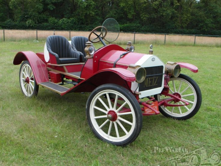 metz model 22 pressure drive runabout 1913 for sale carcachitas pinterest cars vehicle. Black Bedroom Furniture Sets. Home Design Ideas