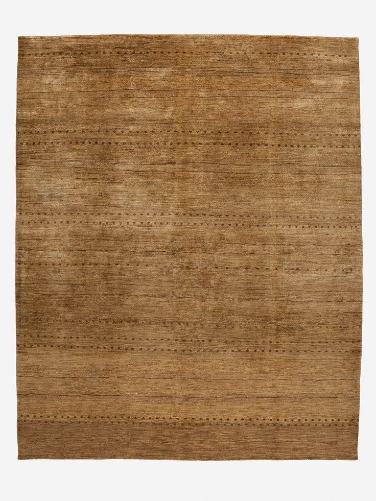 Oosters tapijt: Vloerkleed Nummer: 90202 |