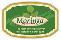 http://www.moringalongisland.com/