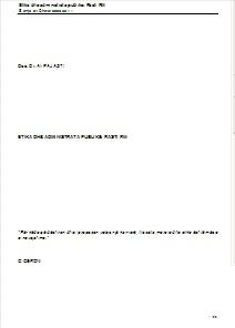 ETIKA DHE ADMINISTRATA PUBLIKE: RASTI RM nga Doc. Dr. Ali PAJAZITI etika dhe administrimi publik – Fjala Ime
