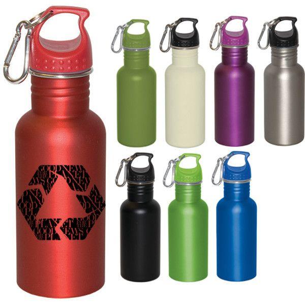 good prices on water bottles in bulk