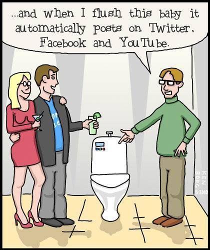 40 best social media humor images on pinterest social