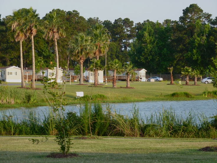 60 Best Rv Parks And Campgrounds Images On Pinterest