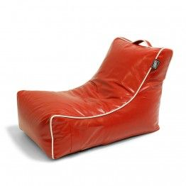 The Coastal MOTO is reminiscent of Italian leather and instantly adds a high fashion look to any room in the house or outdoor patio area. From lifeliveitup.com.au