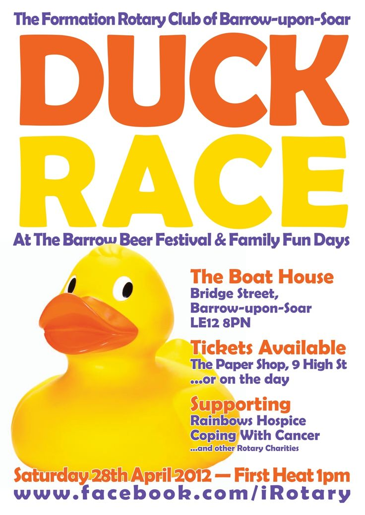 52 best duck race images on pinterest ducks lace and racing for Duck run designs