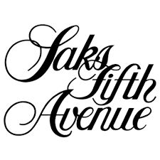 Saks Fifth Avenue collaborates with Fox's 'Empire'