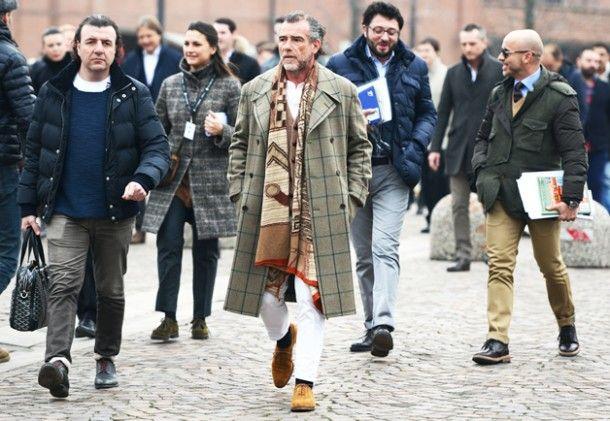 Italian men's fashion - Google Search