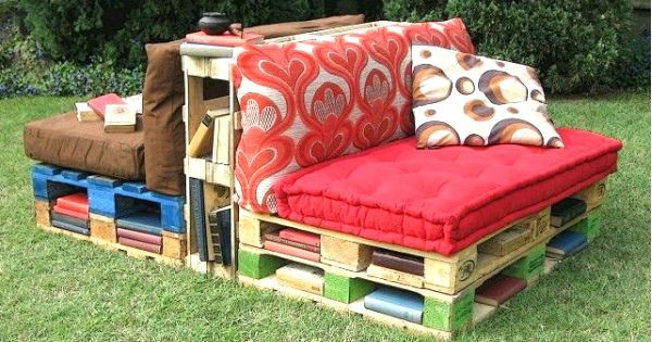 pallet-sofa-6