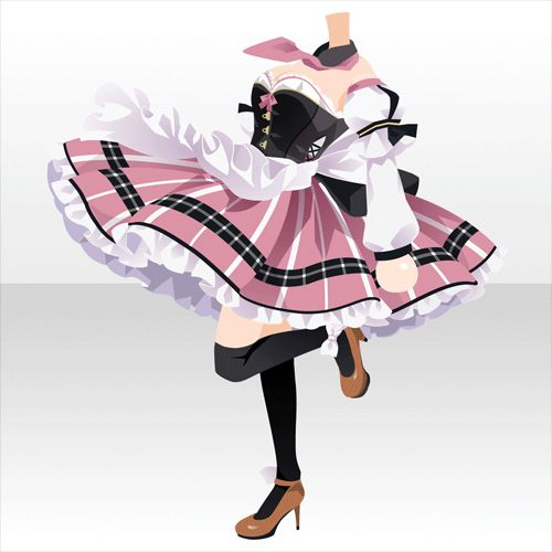 Pu00e2tisserie Fondant | @games - at Games - | Waitress Outfit | Pinterest | Shops Fondant and Game