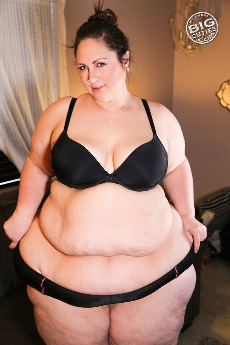 66 Best Bbw Images On Pinterest  Beautiful Women, Chubby -2582