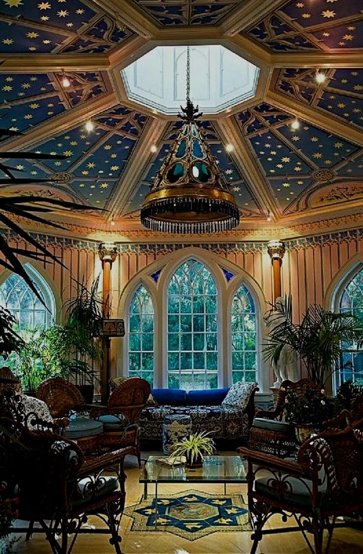 Interior Design Degree Requirements Interior Design Work Videos