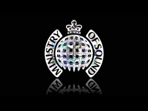 Ministry of Sound (The Best of Dance & House Music)