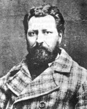 Louis David Riel (22 October 1844 – 16 November 1885) was a Canadian politician, a founder of the province of Manitoba, and a political and spiritual leader of the Métis people of the Canadian prairies. Riel sought to preserve Métis rights and culture as their homelands. He rallied the French-speaking Metis and the English-speaking half breeds by stressing their common grievances with Eastern interests. He is regarded by many as a Canadian folk hero today. His arrest, trial, and execution…
