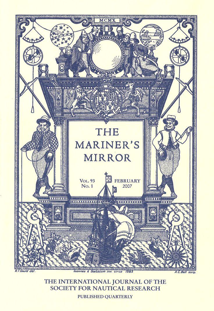 Spies versus prize : technology transfer between navies in the Age of Trafalgar / by Larrie D. Ferreiro . -- Jorge Juan in London