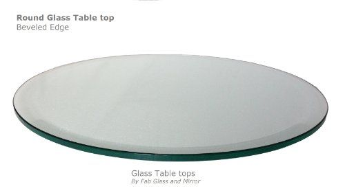 Cool 10 Best Round Glass Top Dining Table - Top Reviews