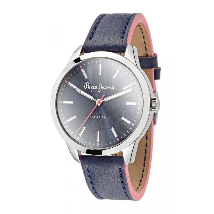 PEPE JEANS MEG R2351121503 w Time Trend www.timetrend.pl