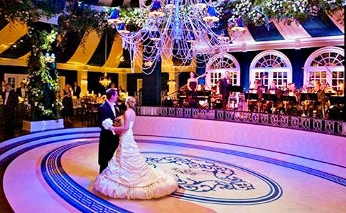 """The bride's music can vary-anywhere from traditional or contemporary, an instrumental or a soloist. The most popular choices are Wagner's """"Bridal Chorus"""" ("""" Here Comes the Bride"""") and Mendelssohn's """"Wedding March."""" You may also want one or two songs played during the ceremony. Finally, there's the recessional, the which has a slightly Generally Quicker tempo.  Read More http://morefemale.com/plan-wedding-ceremony-music-reception-music/"""