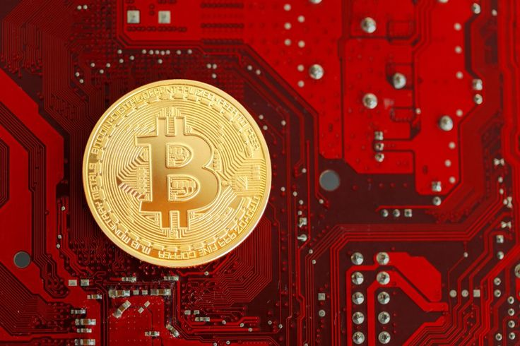 Hacker Compromises Bitcoin Wallet KeepKey Founder's Email Demands 30 BTC Ransom