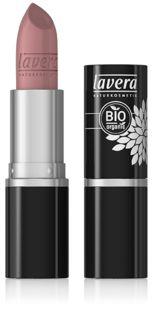 Natuurlijke biologische lippenstift caramel glamour - Biolochique.nl…