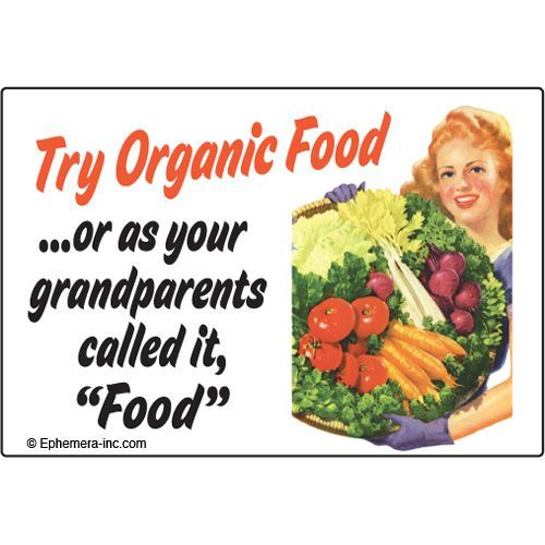 Geez not my grandparents they are the ones that introduced us to egos, wonder bread and pop! This could apply their parents I bet! Lol!