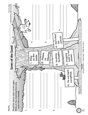 Printables Legislative Branch Worksheet 1000 images about american government on pinterest citizenship legislative branch