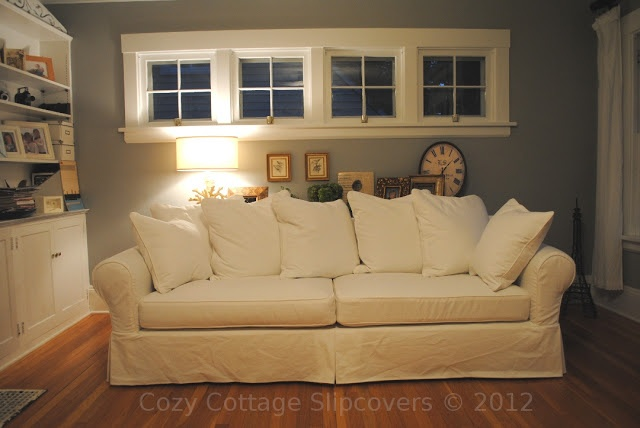 126 Best Family Room Images On Pinterest Home Ideas