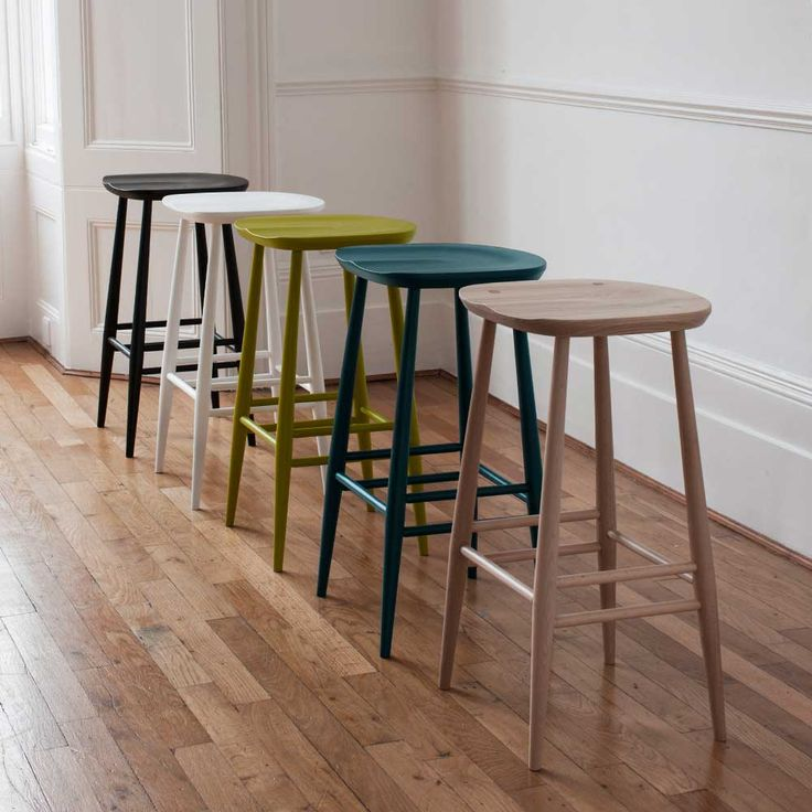 1000 ideas about barhocker k che on pinterest barhocker. Black Bedroom Furniture Sets. Home Design Ideas